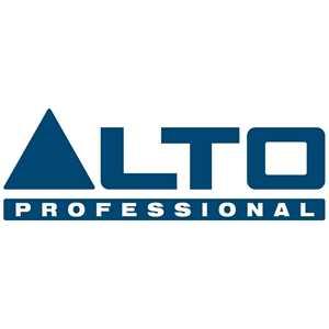 Bild för tillverkare Alto