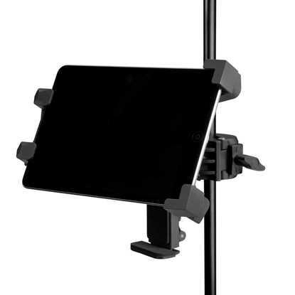 Adam Hall iPadhållare THMS1