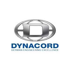 Bild för tillverkare Dynacord