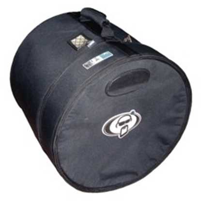 """Protection Racket Bass Drum Case 22"""" x 18"""""""