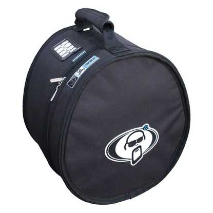 Protection Racket Bag till Puka