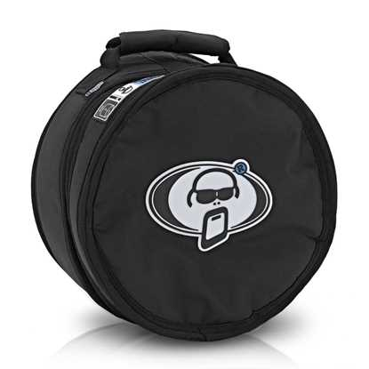 Protection Racket Bag till Virvel