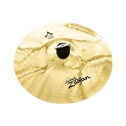 "Zildjian Splash 10"" A Custom"