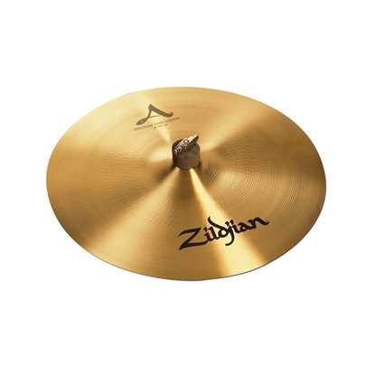 "Zildjian Crash 16"" A' Medium Thin"