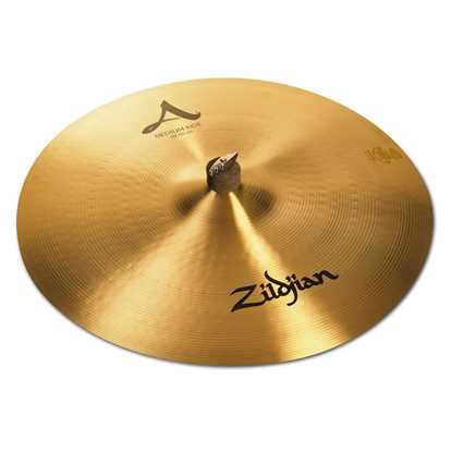 "Zildjian 20"" Ride A' Medium"