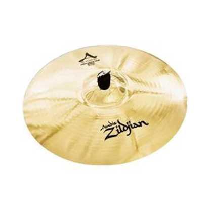 """Zildjian 20"""" Ride A Custom Projection"""