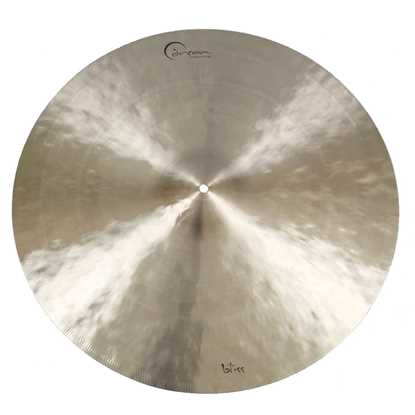 Dream Cymbals Bliss Series Ride 22""