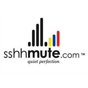 Bild för tillverkare Sshhmute