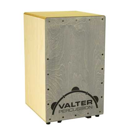 Valter Cajon Beat Box