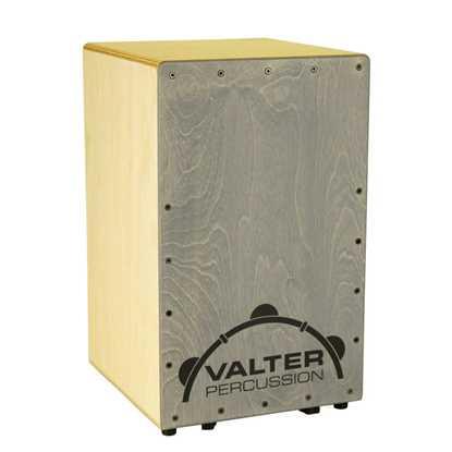 Valter Cajon Beat Box