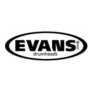 Bild för tillverkare Evans