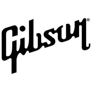 Bild för tillverkare Gibson