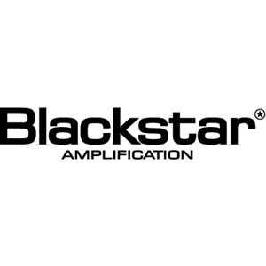 Bild för tillverkare Blackstar