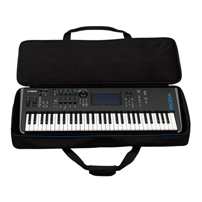 Yamaha Keyboardbag SC-MODX6