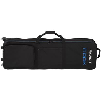 Yamaha Keyboardbag SC-MODX8