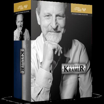 Bild på Waves Eddie Kramer Signature Series