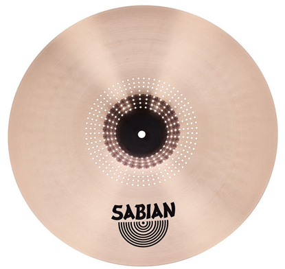 "Sabian 18"" FRX Crash"