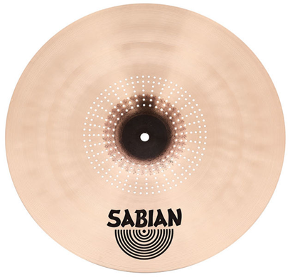 "Sabian 16"" FRX Crash"
