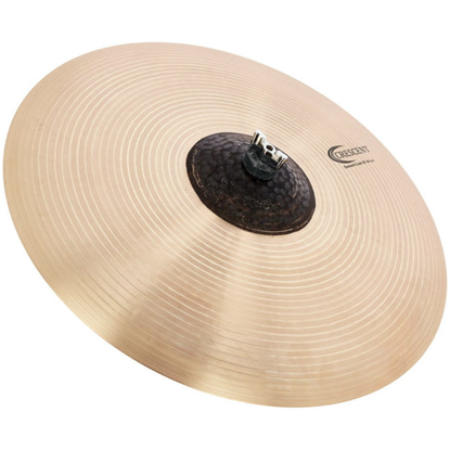 "Sabian Crescent 18"" Element Crash"