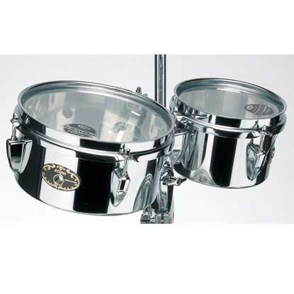 Tama MT68ST Timbales
