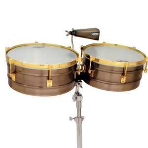Bild för kategori Övrig percussion