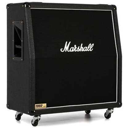 Marshall 1960A Högtalare
