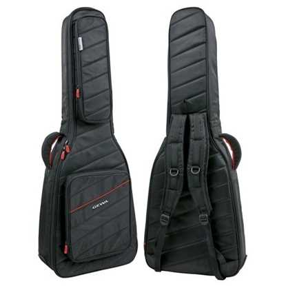 GEWA Cross 30 Electric Guitar Gig Bag