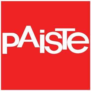 Bild för tillverkare Paiste