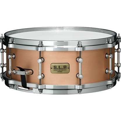 Tama SLP Dynamic Bronze LBZ1455 Virveltrumma