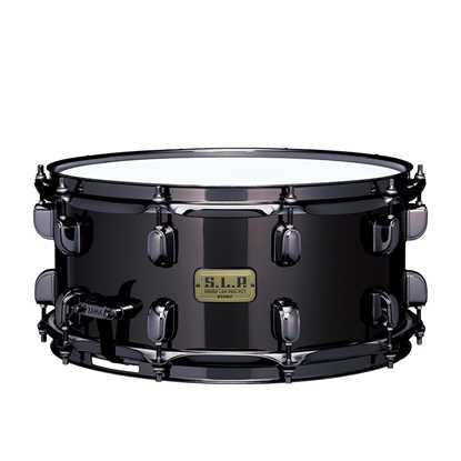 Tama SLP Black Brass LBR1465 Virveltrumma