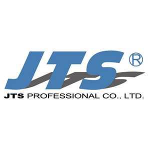 Bild för tillverkare JTS
