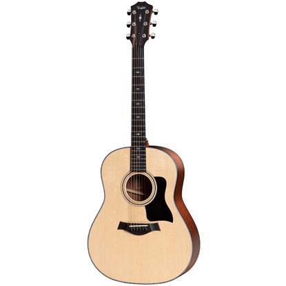 Taylor 317 Grand Pacific