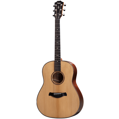 Taylor Builder's Edition 517 Grand Pacific