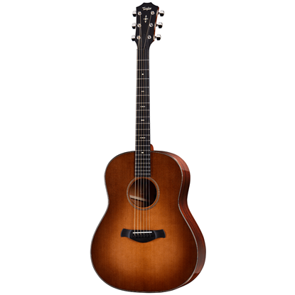 Taylor Builder's Edition 517 WHB Grand Pacific