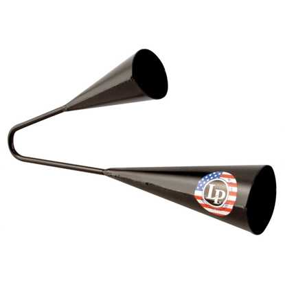 Latin Percussion Agogo Bells Standard LP231A