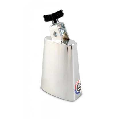 Latin Percussion Deluxe Black Beauty Cowbell