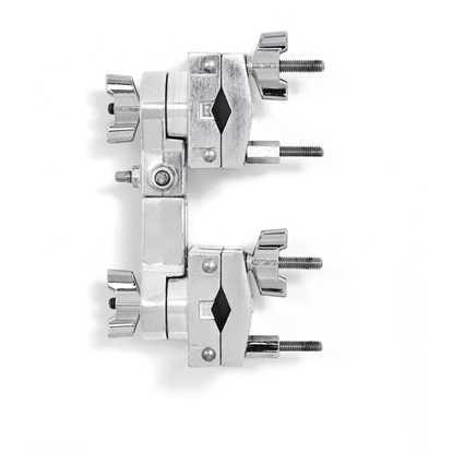Gibraltar Super Universal Grabber Clamp SC-SUGC