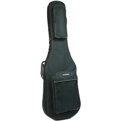 Freerange 4K Series Electric Bass Gig Bag