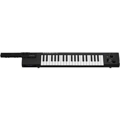 Yamaha Sonogenic SHS-500B Black Keytar