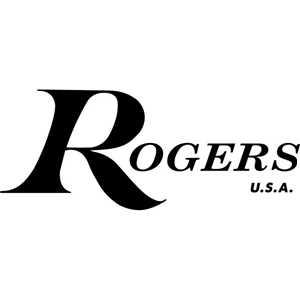 Bild för tillverkare Rogers