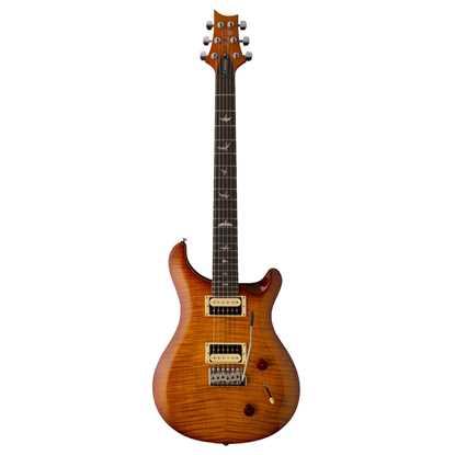 PRS SE Custom 22 Vintage Sunburst elgitarr