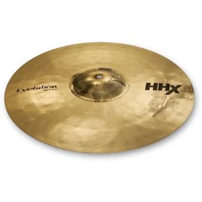 "Sabian Ride HHX 20"" Evolution Cymbal"