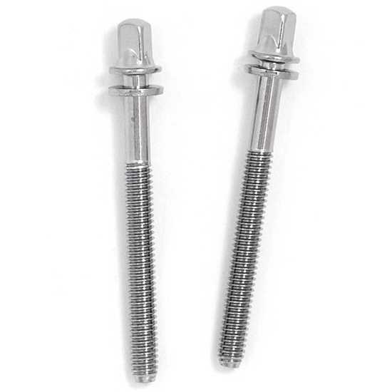 Gibraltar 2-3/8¨ (58 mm) tension rods SC-4E stämskruvar