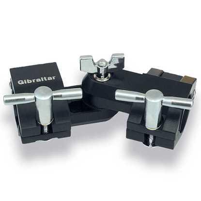 Gibraltar Adjustable Angle Clamp SC-GRSAAC