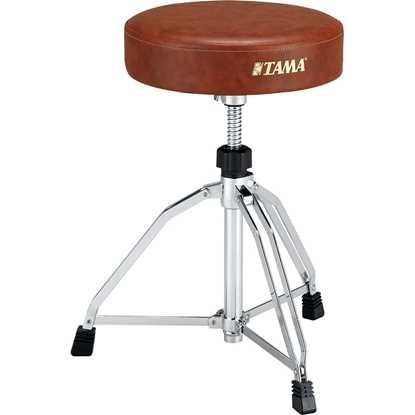 Tama Roadpro HT65WNBR Brown Seat Trumpall