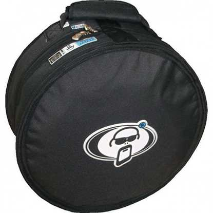 "Protection Racket Trumbag för Virvel 14""X6.5"""