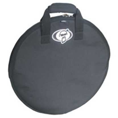 "Protection Racket 22"" Standard för Cymbaler"