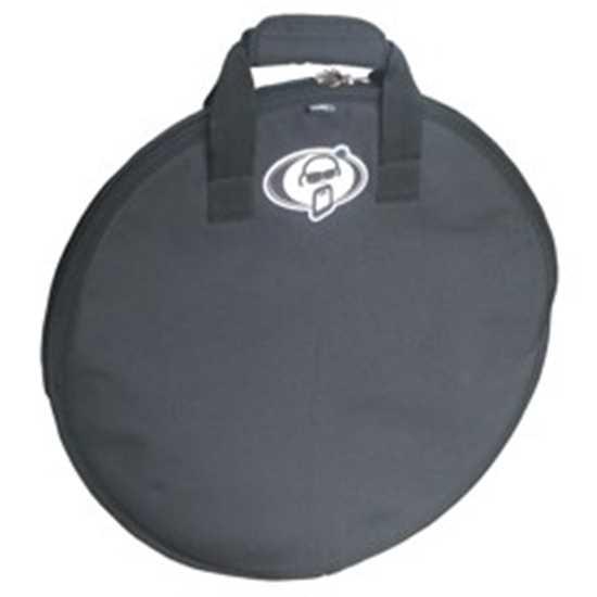 "Protection Racket 22"" Standard för Cymbaler"