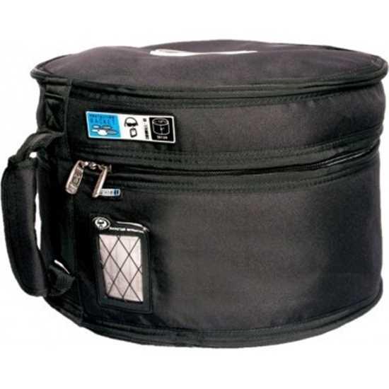 "Protection Racket 14""x12"" Bag för puka"