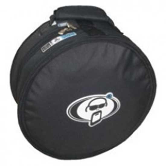 "Protection Racket 13x10"" Bag för puka"
